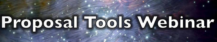 proposal tools webinar banner
