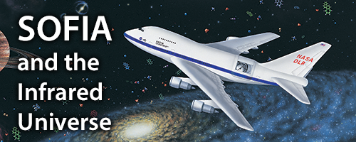 SOFIA and the Infrared Universe