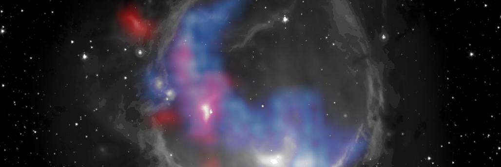 Stellar Feedback and Triggered Star Formation in RCW 120
