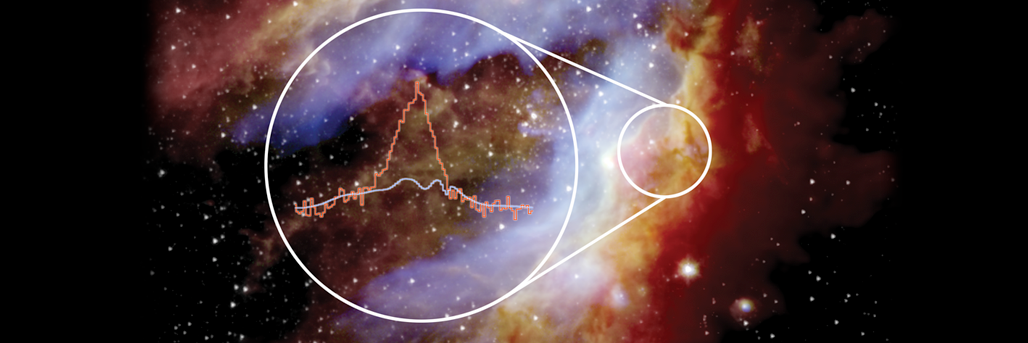 The Optical Depth of [CII]: the Implications for Galaxies both Near and Far