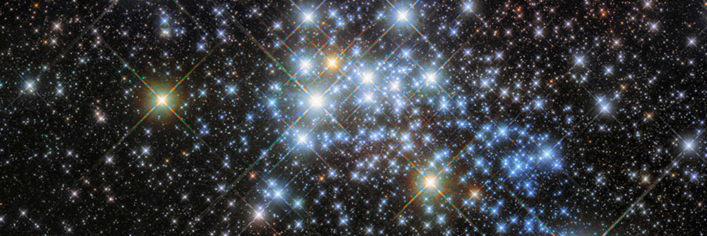 The Age of Westerlund 1 Revisited