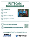FLITECAM fact sheet