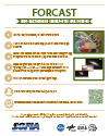 FORCAST fact sheet