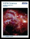 June 2020 newsletter cover