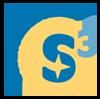 SOFIA Science Series logo