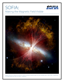 Magnetic Fields newsletter cover