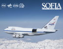SOFIA mission sheet