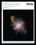 June 2021 science newsletter cover