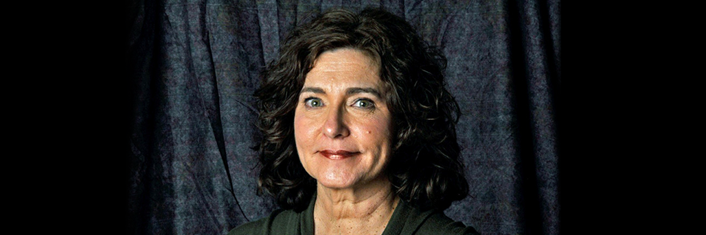 New Science Mission Operations Director Dr. Margaret Meixner