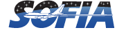 SOFIA Science CenterStratospheric Observatory for Infrared Astronomy